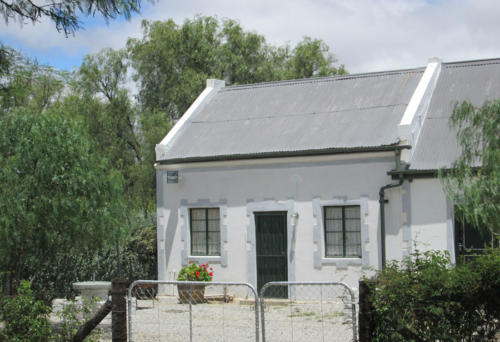 Calvinia-Lodge-Lodge-3-Vooraangesig-(Foto-15)
