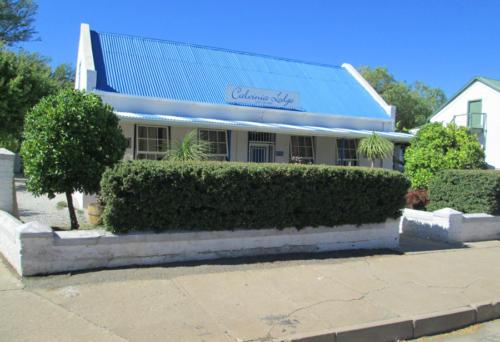 Calvinia-Lodge-Vooraangesig-(Foto-2)