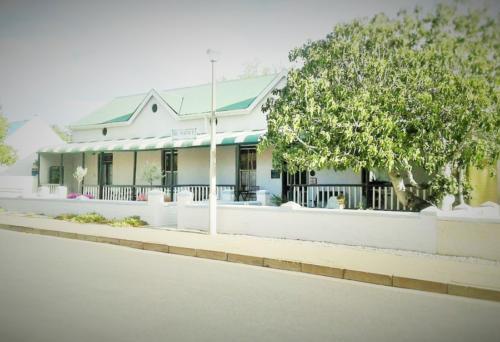 IMG-20190204-WA0003-(003)dorphuis-voor-aansig